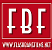 flash bang films